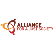 Alliance for a Just Society