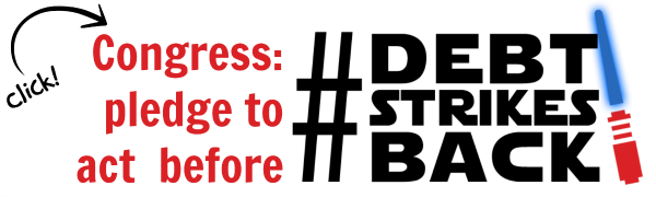 DSB_Congress_Email